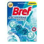 BREF АКВАМАРИН 50 г
