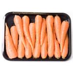 Морковь мини 200 г
