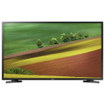 Телевизор SAMSUNG UE32N4000AUX