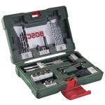 Набор инструментов (сверла и биты)  BOSCH V-LINE 41 шт