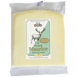 Сыр GRAND MAURICE 150 г