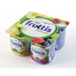 Йогурт FRUT 110 г