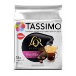 Кофе TASSIMO L'OR AROMATIQUE 110,4 г
