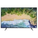 Телевизор UE40NU7100UX SAMSUNG