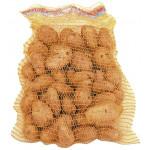 Картофель Мытый (Сетка), 2,5 кг