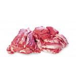 Котлетное мясо свиное, охлажденное