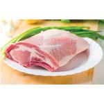 Корейка свиная, охлажденная в вакууме