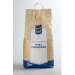 Мука пшеничная METRO CHEF высшего сорта, 10 кг