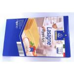Лазанья HORECA SELECT 1/4, кг