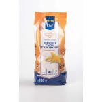 Ореховая смесь с кукурузой METRO Cheff со вкусом чили, 800 г