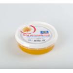 Мед цветочный ARO, 150г