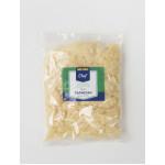 Сыр Пармезан тертый хлопья METRO CHEF, 500 г
