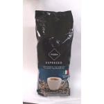 Кофе зерновой RIOBA Espresso, 500 г