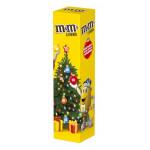 Конфеты M&M'S FRIENDS Туба 100 г