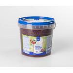 Начинка термостабильная HORECA SELECT С ароматом малины, брусники, черники, 1300 г