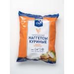 Наггетсы куриные METRO CHEF, 1,5 кг
