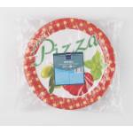 Тарелка бумажная для пиццы METRO PROFESSIONAL, 30см