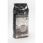 Кофе зерновой RIOBA Silver 55% arabica 45% robusta, 1000г