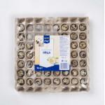 Яйцо перепелиное METRO CHEF, 56 шт.