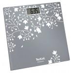 Весы PP1140V0 TEFAL