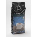 Кофе зерновой RIOBA 100% Арабика, 1 кг