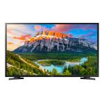 Телевизор SAMSUNG UE49N5000AUX