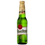 Пиво PILSNER URWUELL в стекле 0,33 л
