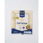 Тортилья пшеничная 20 см METRO CHEF, 296 г х 8 шт