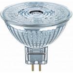 Лампа LED ARO MR16 4,6W GU5.3