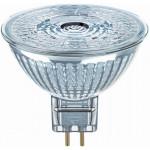 Лампа LED ARO PAR16 4,6W GU5,4