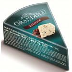 Сыр с голубой плесенью GRNDBLU 50% 100 г