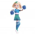 Кукла DANCE