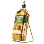 Виски TULLAMORE DEW качели 4,5 л