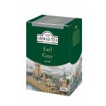 Черный чай AHMAD TEA Эрл Грей с бергамотом, 200 г