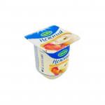 Йогурт НЕЖНЫЙ С соком абрикоса и манго 1,2%, 100 г