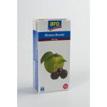 Нектар ARO Яблоко-вишня, 1 л