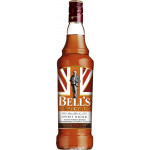 Виски BELLS SPICED, 0,7 л