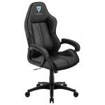 Кресло THUNDER X3 BC1-В черное