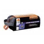 Подарочный набор LOREAL пена для бритья + лосьон после бритья