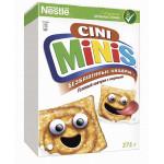 Готовый завтрак CINI MINIS 375 г