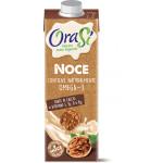 Напиток соевый с грецким орехом ORASI 1 л