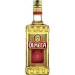 Текила OLMECA Gold, 0,5л