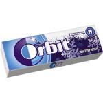 Жевательная резинка ORBIT Winterfresh 13,6 г