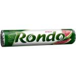 Конфеты-драже RONDO арбуз освежающие, 30г