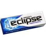 Жевательная резинка ECLIPSE Ледяная свежесть 13,6 г
