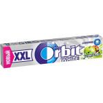 Жевательная резинка ORBIT XXL с яблоком 20 г