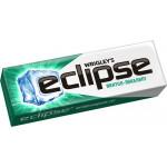 Жевательная резинка ECLIPSE эвкалипт 13,6 г