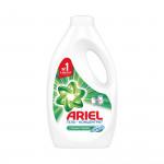 Жидкий порошок ARIEL Горный Родник, 1,3 л