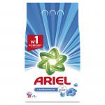 Стиральный порошок ARIEL автомат ароматерапия 3 кг