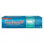 Зубная паста BLEND-A-MED Proexpert глубокая бережная чистка ледяная мята, 100мл